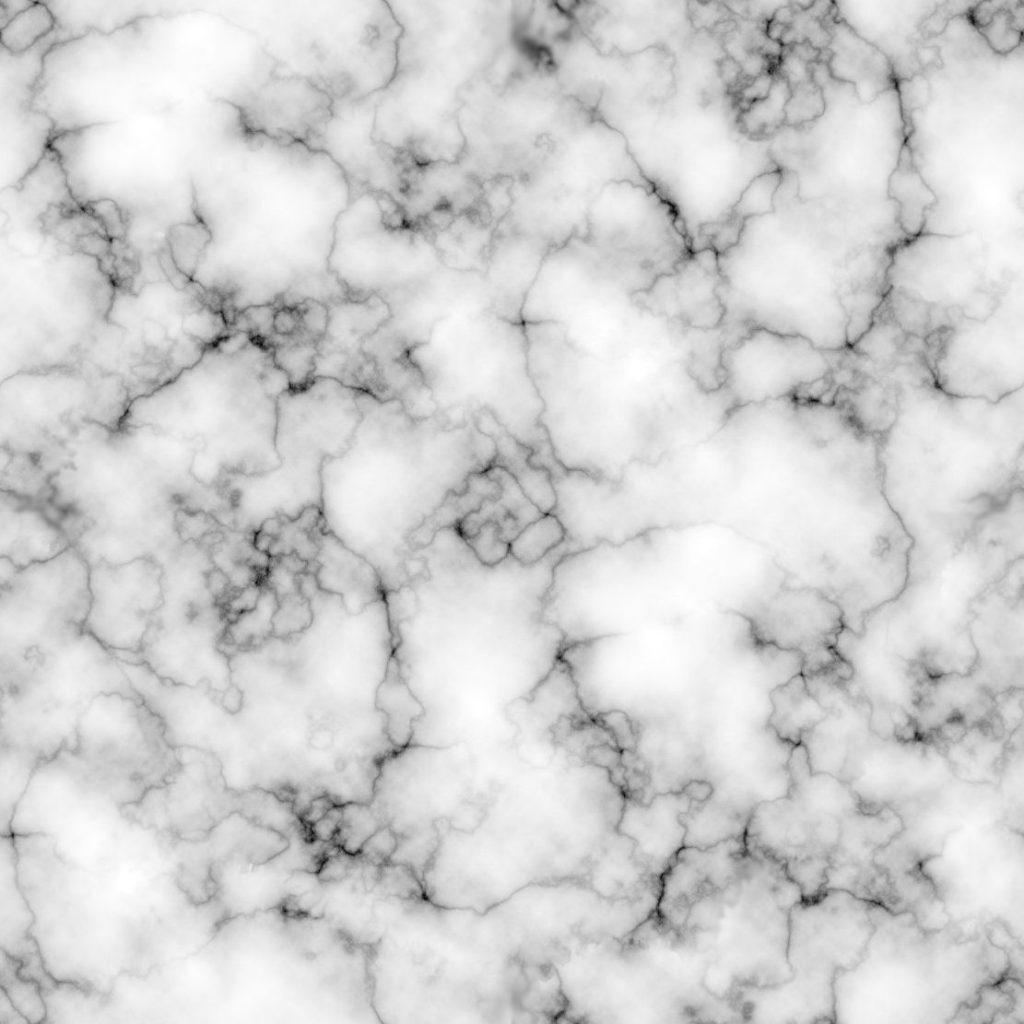 Marmer Texture Seamless