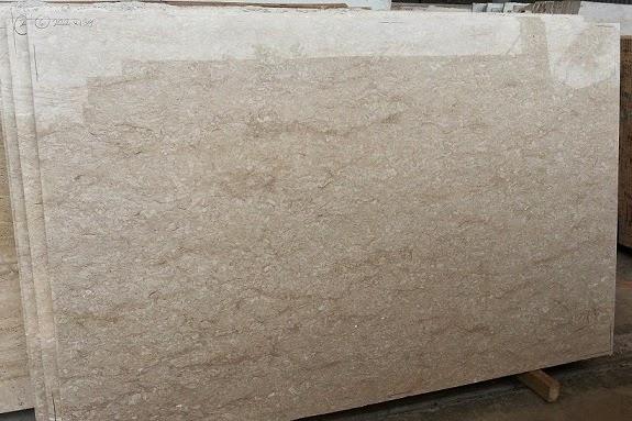 Marmer Ujung Panjang Texture