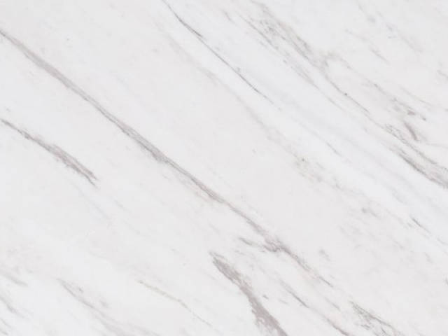 Marmer Putih / Marmer White