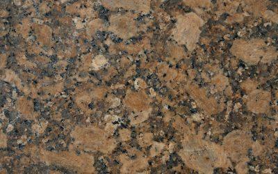 Pilihan Tekstur Granit Menarik untuk Bagian Rumah