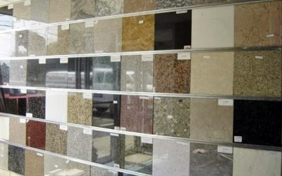 Rekomendasi Merek Keramik Granit yang Tahan Lama